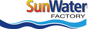 Sunwater-Factory_web